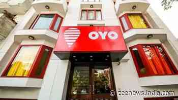 Fact check: Oyo did not apply for bankruptcy, clarifies CEO