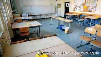 Niedersachsen hält weiter an Abiprüfungen fest