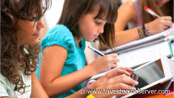 Is Zovio Inc (ZVO) a Smart Choice in Education & Training Services Monday? - InvestorsObserver