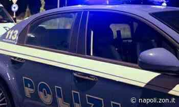 Frattamaggiore: arrestato 40enne, si allontana dalla sorveglianza speciale - Napoli.zon