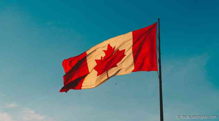 Researchers warn US is fueling Canada's growing COVID-19 conspiracies