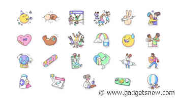 WhatsApp introduces Covid-19 sticker pack 'Vaccines for All'