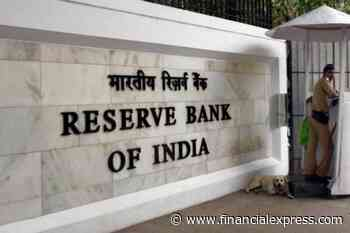 RBI Monetary Policy: Repo rate steady; 10-yr yield may remain in 6-6.20% range in Apr-Jun quarter of FY22