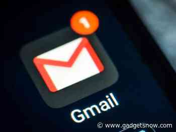 Gmail for Android receives new swipe action animations