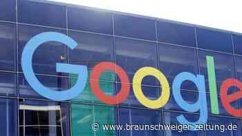 Google: Datenschutzaktivist klagt gegen Werbe-ID auf Anroid-Handys