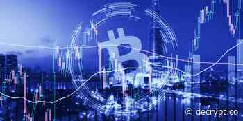 Mining Manufacturer Ebang Launches Cryptocurrency Exchange - Decrypt