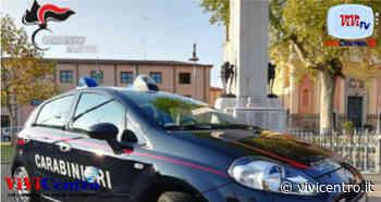 Notizia Precedente Castiglione Delle Stiviere: denunciati in 2 per furto al Supermercato - ViViCentro