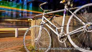 Straßenverkehr: Verkehrstote:Rückgang am geringsten unter Zweiradfahrern