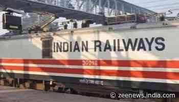 Indian Railways to start 4 Shatabdi trains, 1 Duronto special train from April 10: Check routes and schedule