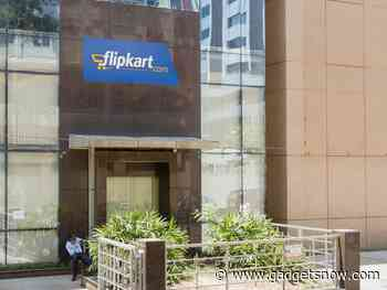 Haryana allots 140 acre land to Flipkart for setting up its largest fulfilment centre in Asia