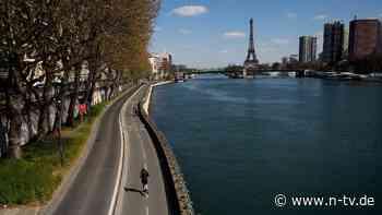 In Frankreich gefunden: Fall Isabella noch nicht aufgeklärt