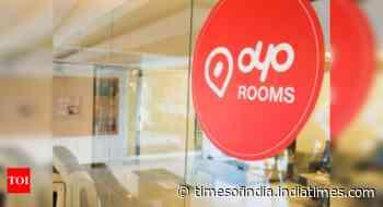 Ritesh Agarwal denies reports of Oyo filing for bankruptcy
