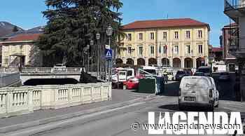 Giaveno: la Buona Destra sta incontrando le associazioni • L'Agenda News - http://www.lagendanews.com