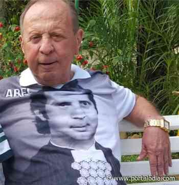 Picos: ex- prefeito Abel Barros Araújo morre aos 70 anos - Portal O Dia