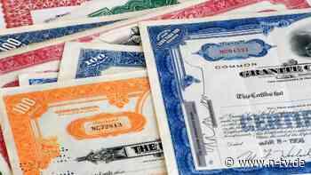 Strategie für mehr Rendite: Aktienkauf: Einmalanlage oder Sparplan?