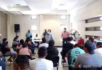 Playa del Carmen: Piden trabajadores hoteleros transparencia en repartición de propinas - sipse.com