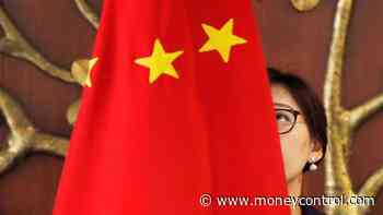 China to contribute more than one-fifth of increase in global GDP: Report