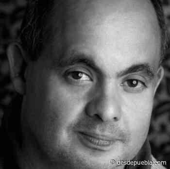 Yo seré el presidente municipal de Chignahuapan, no mi padre: Lorenzo Rivera Nava - desdepuebla.com - DesdePuebla
