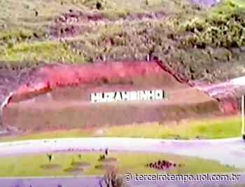 Clipe documental mostra belíssimas imagens de Muzambinho-MG em 1989 - Notícias - Terceiro Tempo - Terceiro Tempo - Milton Neves