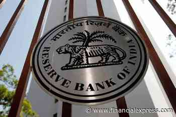 RBI Monetary Policy's 10 key takeaways: Repo rate, liquidity, TLTRO, growth, inflation, more