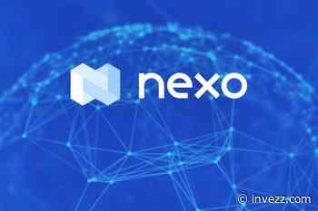 Nexo (NEXO) sieht sich einer Klage wegen unrechtmäßiger Aussetzung von XRP-Zahlungen gegenüber - Invezz