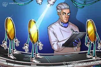Football star Tom Brady to launch his own NFT platform
