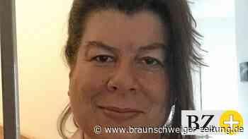 Verwaltungskraft will Bürgermeisterin in der Sassenburg werden