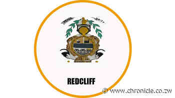 JUST IN: Redcliff sweats over $38 million water debt - Chronicle