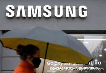 Samsung Secure Folder: How to enable, take backup and delete data