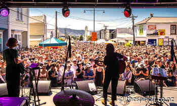 Four recipes for a huge day out at Newtown Festival - The Spinoff