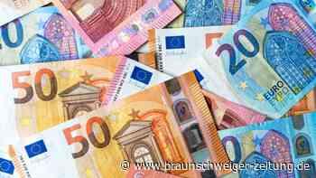 Steigende Auftragszahlen: Wirtschaft sendet positive Signale
