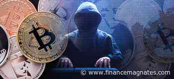 Bitcoin User Moves $300 Million Worth of BTC