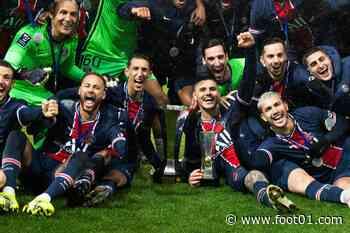 Bayern-PSG : Julien Cazarre a une crainte colossale
