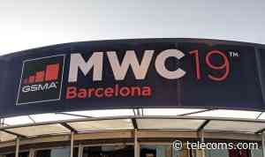 Spain approves entry for all MWC registrants