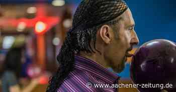 Streaming und DVD: Früher war mehr Bowling - Aachener Zeitung