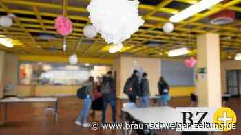 SPD fordert Luftdesinfektionsgeräte in Wolfenbüttels Schulen