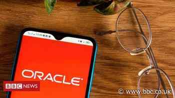 Google v Oracle: Supreme Court declares Google's code copying fair