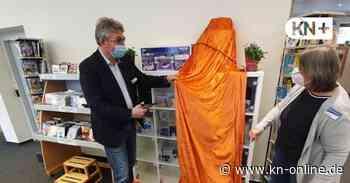 "Bücherei in Bordesholm hat ""Bibliothek der Dinge"" eröffnet - Kieler Nachrichten"