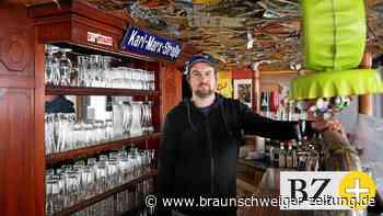 Überleben zwischen Lockdown und Lockerung in Schöningen