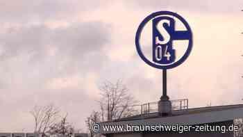 Verscherbelt Schalke sein Tafelsilber? eSport-Lizenz vor Verkauf