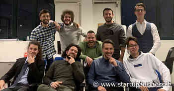 FlowPay la soluzione fintech per gestire il flusso di cassa delle aziende - StartupBusiness