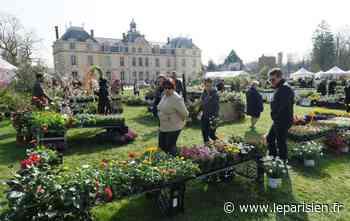 Savigny-le-Temple donne la priorité à l'agriculture en ville - Le Parisien