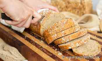 Best bread-making tools and gadgets for fresh, easy homemade bread - Daily Express