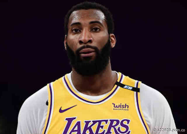 Lakers Injury Update: Frank Vogel Hopeful Andre Drummond Plays Against Heat