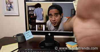 An interview with Zach King, the internet's favorite illusionist