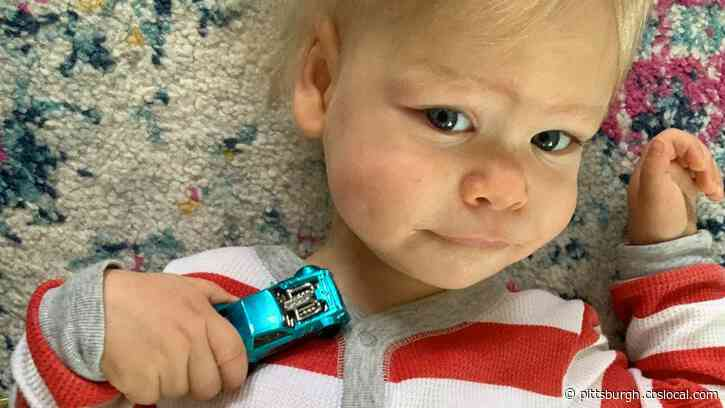 Son Inspires Mom To Raise $2M For Research Into Rare, Fatal Genetic Condition