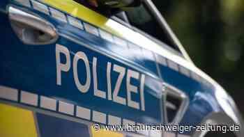 16-Jährige aus Celle: Polizei:Vermisste Isabella in Frankreich gefunden