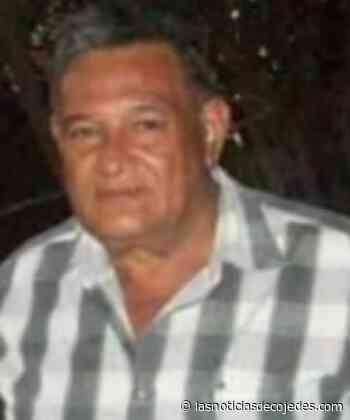 Muerte de Luis Linares enluta dirigencia democrática de Cojedes - Las Noticias de Cojedes