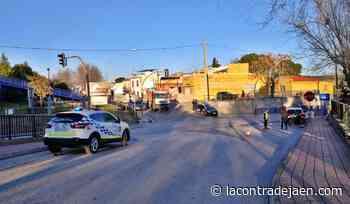 Linares suma en una semana más contagios que todo el distrito de Jaén - Lacontradejaen