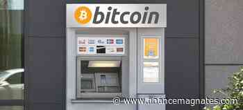 Coinme Installs over 300 Bitcoin ATMs across Florida